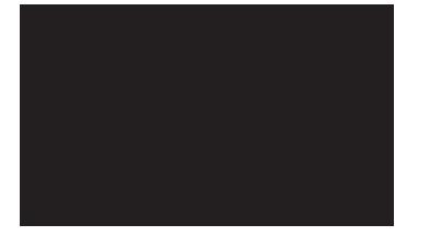 Martin Brain D.P.M Podiatrist